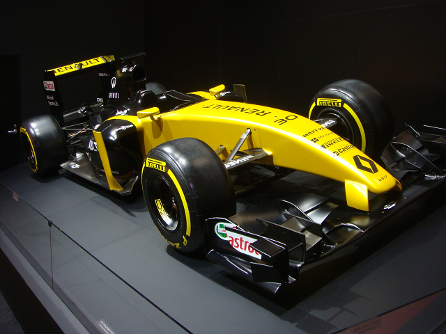 renaultR.S.17