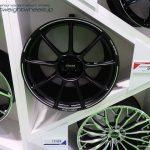 VOLK RACING GT090