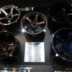 ADVAN Racing GT beyond_1