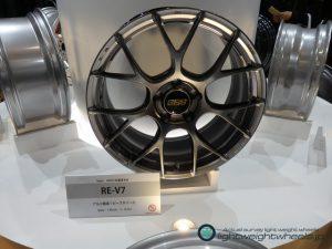 BBS RE-V7