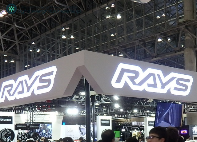 TAS 2020 RAYS BOOTH_1