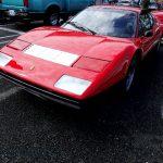 Ferrari 365GT4BB