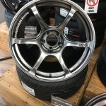 advan_rg-4_RACING HYPER BLACK & RING