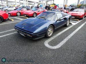Ferrari 328GTB_FS